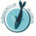 logo-subaqua-club